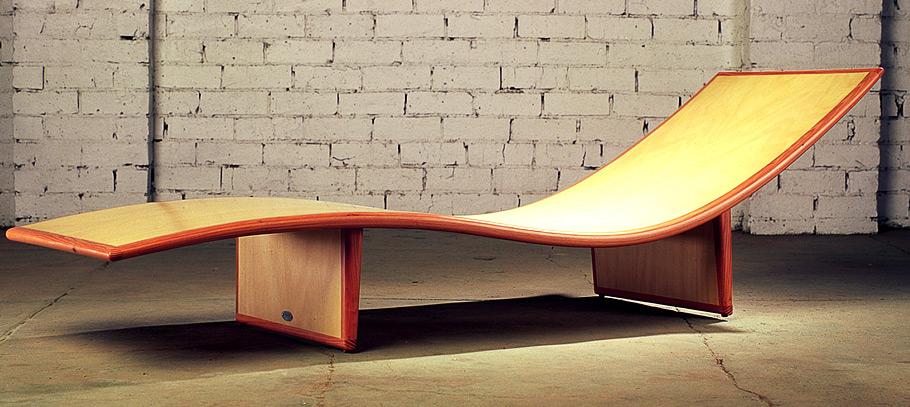 SIMON PARSONS   FURNITURE DESIGNER   MAKER  Fremantle   O Connor   Perth  Western  Australia. SP Furniture