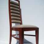 BACKLAM CHAIR